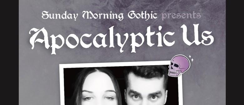 Apocalyptic Us