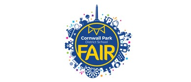 Cornwall Park School Fair