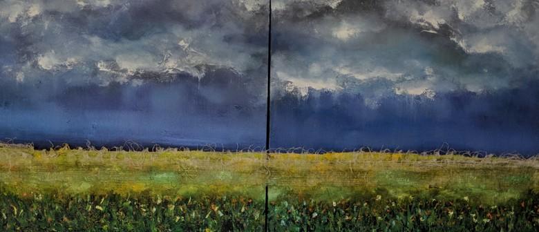 Four Painters