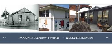 Woodville Bookclub