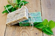 Image for event: Soap Making for Children
