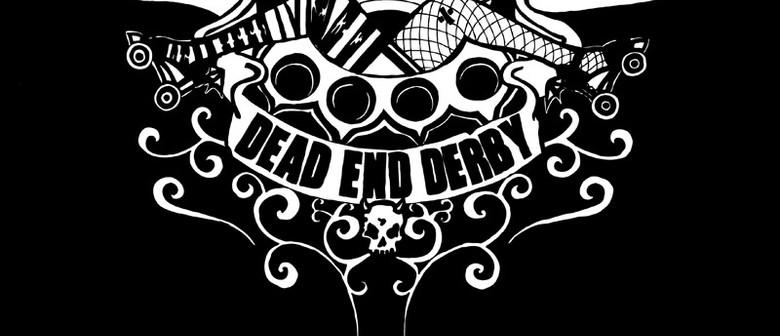 Dead End Derby Season Final 2010