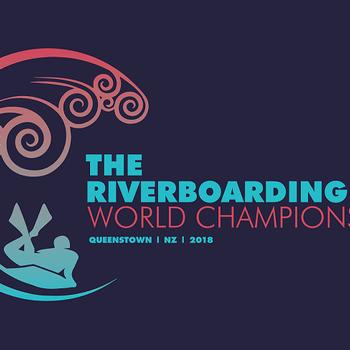 Riverboarding World Championships 2018