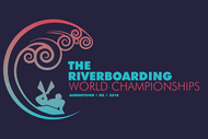 Image for event: Riverboarding World Championships 2018