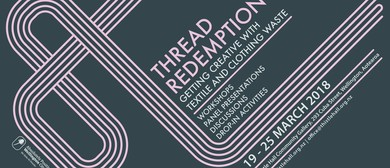 Thread Redemption