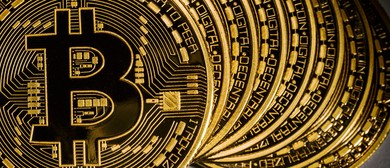 Bitcoin 101: The Past, Present and Mechanics of Bitcoin