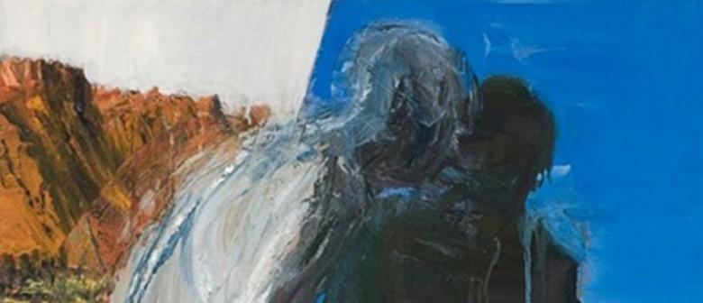Opening Celebration - Euan Macleod: Painter