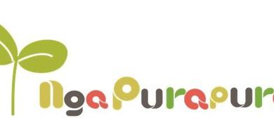 Nga Purapura - Kaeo's Free Family Festival