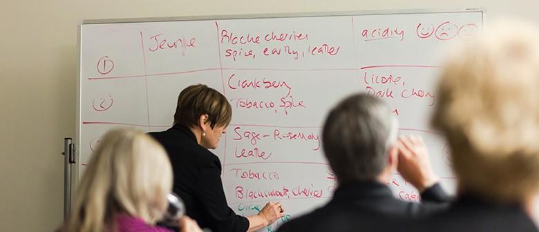 Hospitality Business Management: HR & Management