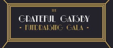 Grateful Gatsby Gala