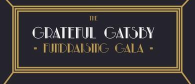 Grateful Gatsby Gala