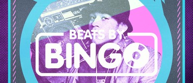 Beats By Bingo