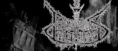 Impetuous Ritual (Aus) - Vassafor - Crypt Incursion