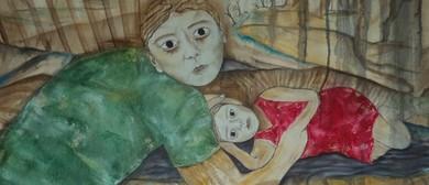 Julie McGowan: Presence