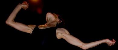Jennifer De Leon - Stripped Bare