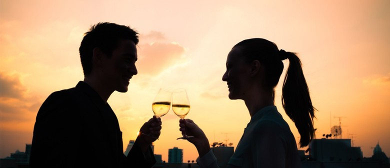 Signs that youre dating an alcoholic