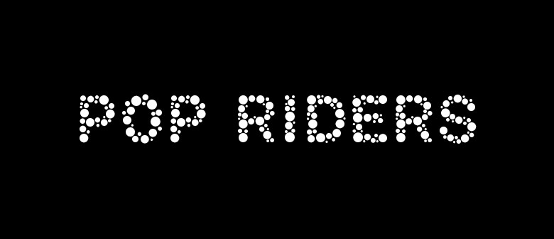 Pop Riders