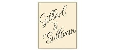 A Gilbert and Sullivan Night