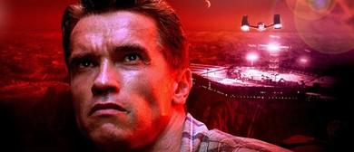 Sci-Fi Sundays: Total Recall