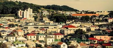 Seminar: Realities of Renting In New Zealand Cities