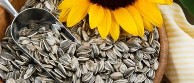 East Coast Bays Seed Savers