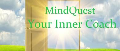 MindQuest - Your Inner Coach