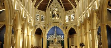 Camerata - Haydn In the Church