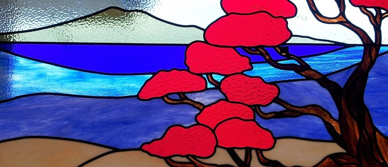 Stained Glass/Leadlighting