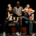 Theatresports/Improv Workshop with The Court Jesters
