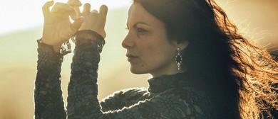 Isabel Rivera Cuenca & The Flamenco Project