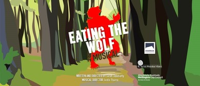 Eating the Wolf