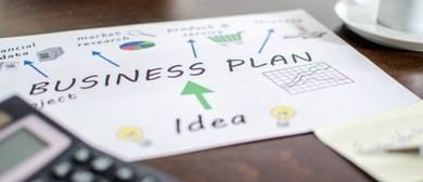 How to Write a Two-page Business Plan