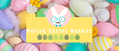 Polish Easter Market