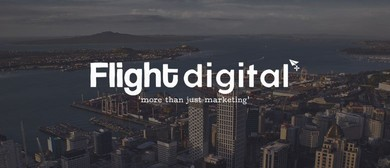 Flight Digital Influencer Marketing In Your Business