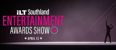 ILT Southland Entertainment Awards Show