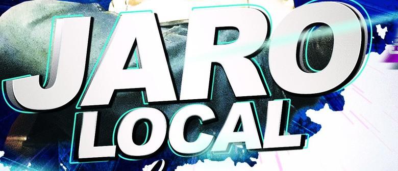 Jaro Local
