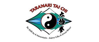 Tai Chi & Qigong Workshops With Orlando Garcia