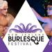 NZ Burlesque Festival - The Royal Tease