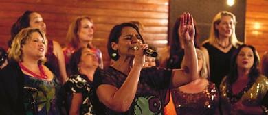 Jubilation - A Cappella Gospel