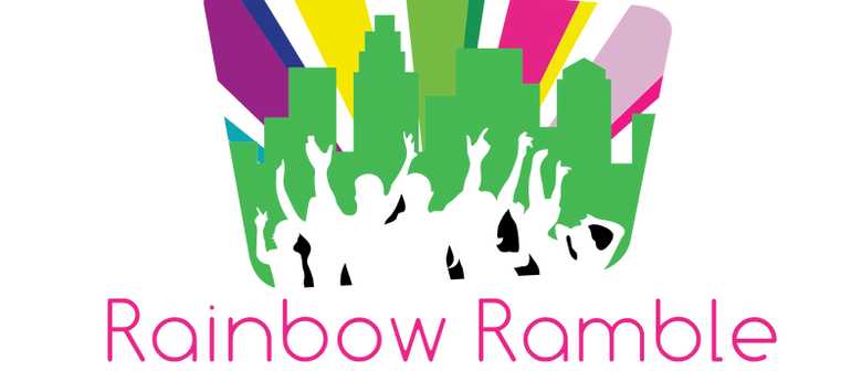 Marlborough Primary Health - Rainbow Ramble 2018