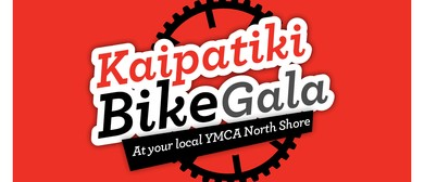 Kaipatiki Bike Gala 2018
