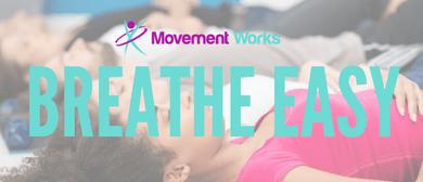 Breathe Easy Workshop