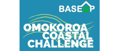 BaseUp Omokoroa Coastal Challenge