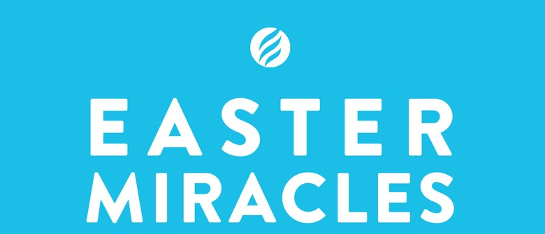 Easter Miracle Meetings