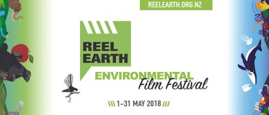 Reel Earth 2018 Opening Event/Short Film Awards Night