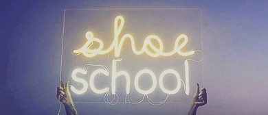 Shoe School Open Night