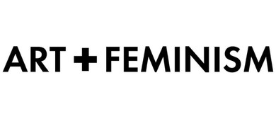 Fashion, Art + Feminism Wikipedia Edit-a-thon