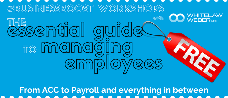 The Essential Guide to Managing Employees