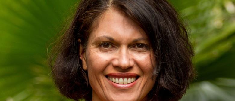 Author Talk with Memoir Writing Tips