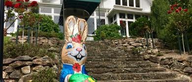 Glenfalloch Easter Egg Hunt